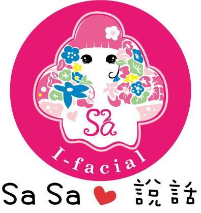 FB2011-1027(sasa愛說話).jpg