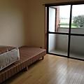 寮2 dorm2