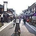 mamedamiyukishoten2
