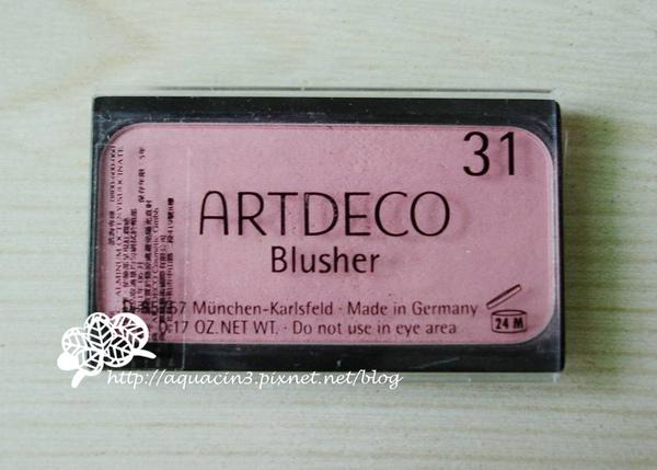 ARTDECO31