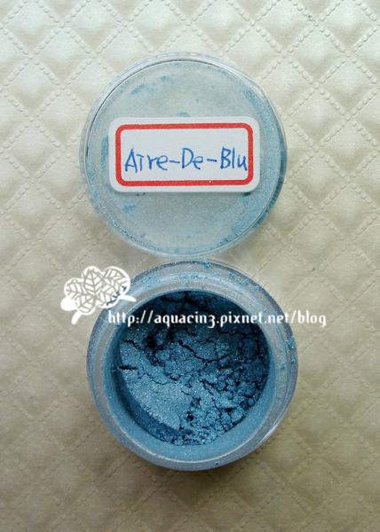 aire-de-blu1.jpg