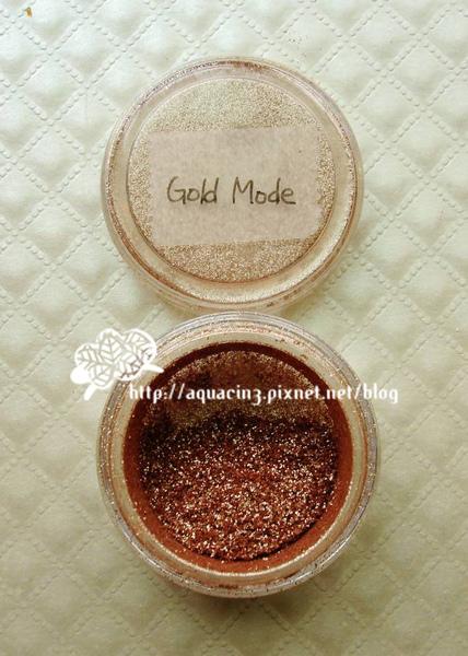 goldmode1.jpg