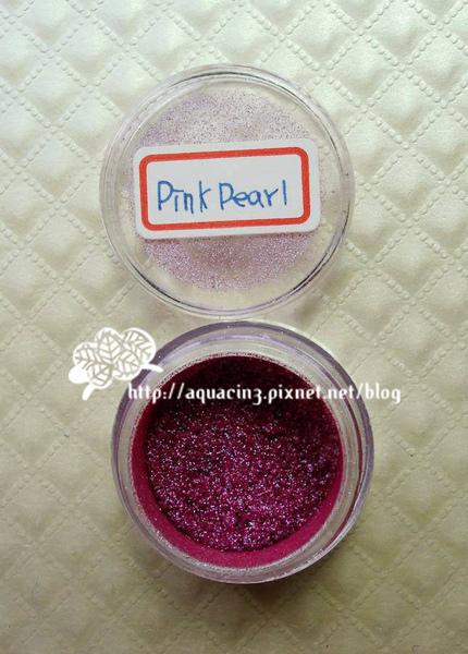pinkpear1.jpg