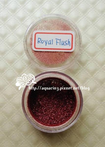 royalflush1.jpg