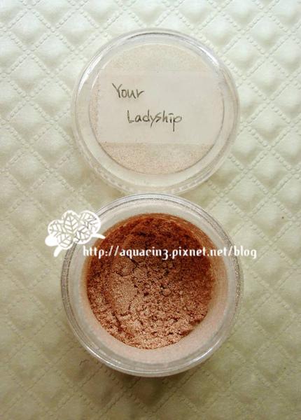 yourladyship1.jpg