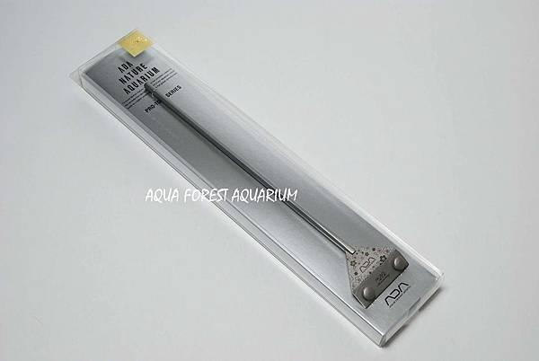 刮刀 銀-1