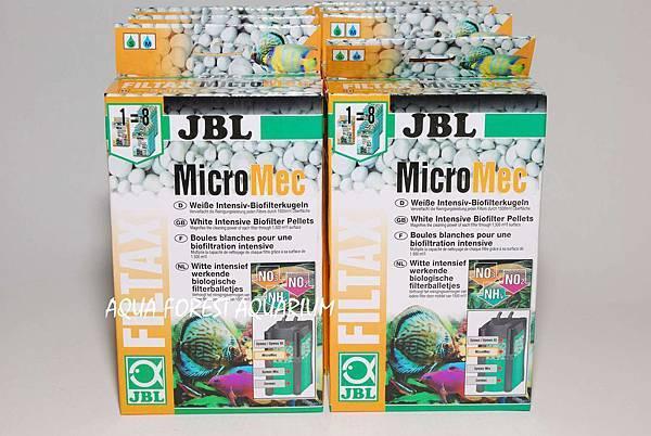 jbl micromec-1