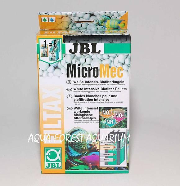 jbl micromec-2