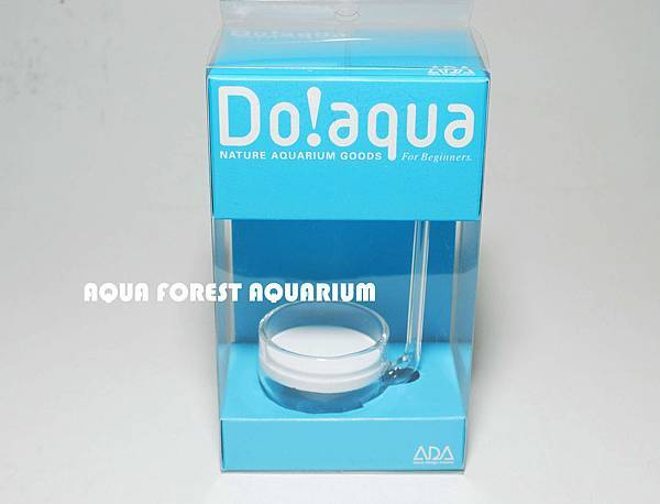 do!aqua 50-3