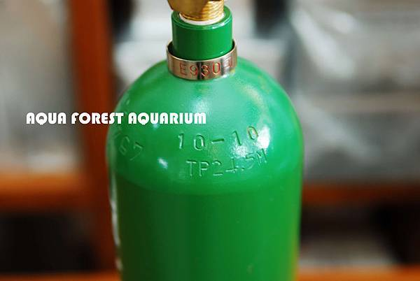 ADA 鋼瓶-1