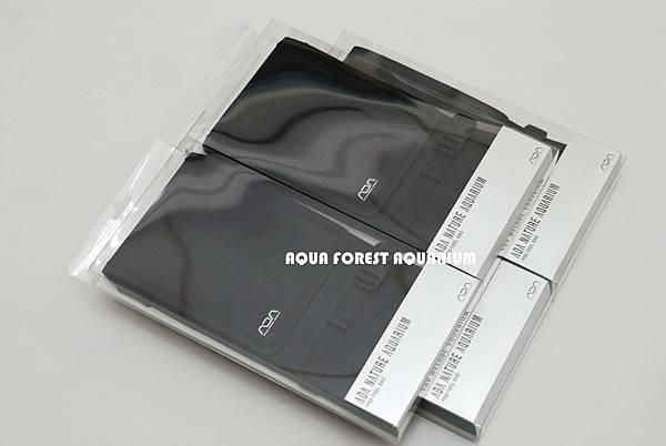pro-tool bag 1.jpg