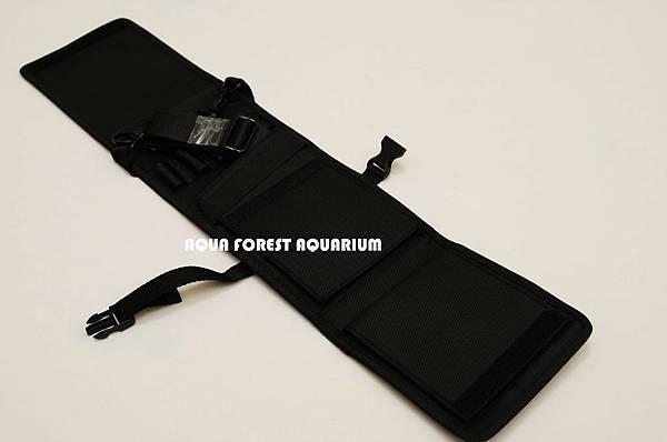 pro-tool bag-2.jpg