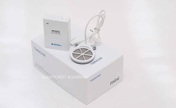 twinstar mini-3