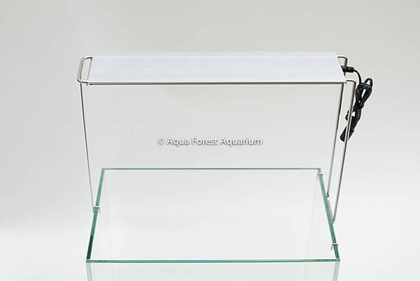 aquasky 301 high type-4