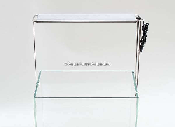 aquasky 301 high type-8