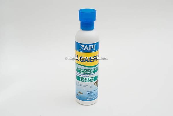 algaefix-1