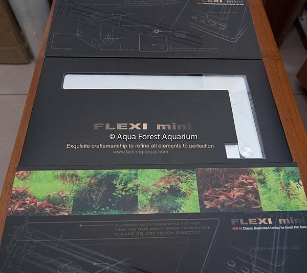 flexi mini-2