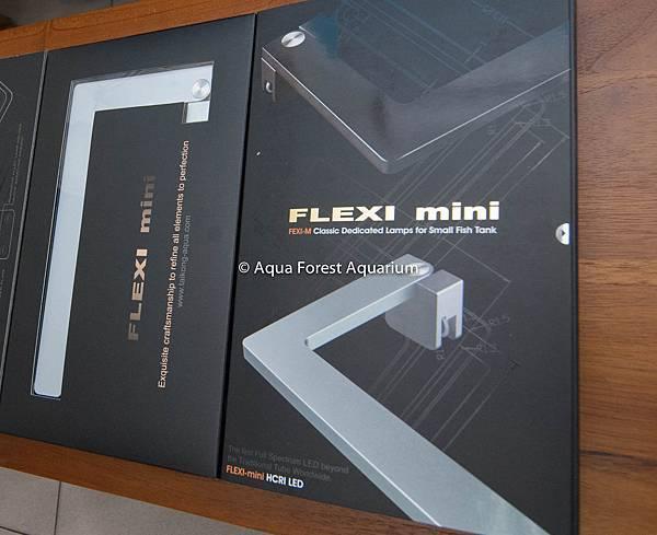 flexi mini-3