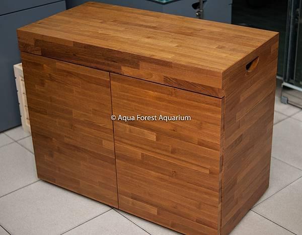 90p 木櫃 集層板-2