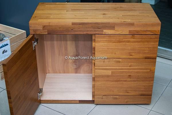 90p 木櫃 集層板-4