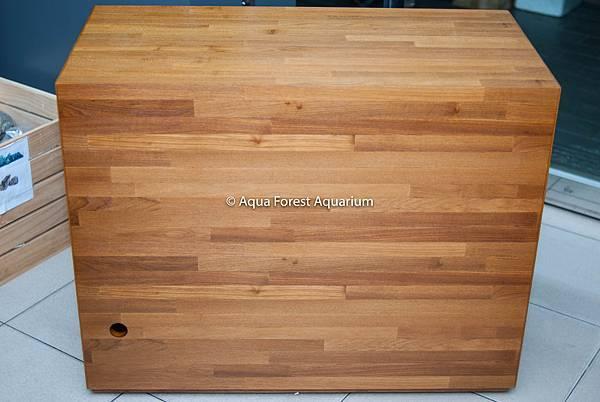 90p 木櫃 集層板-5