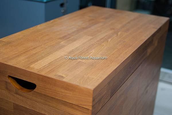 90p 木櫃 集層板-7