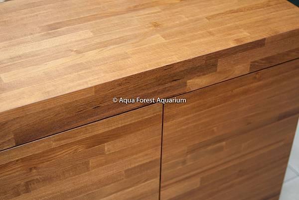 90p 木櫃 集層板-8