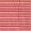 粉紅條紋布