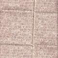磚紋印花棉布
