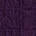 紫色條紋印花布