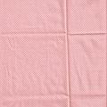 粉紅水玉點點布