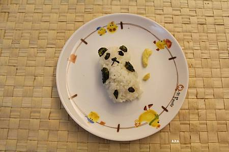 熊貓飯糰初體驗拷貝.jpg