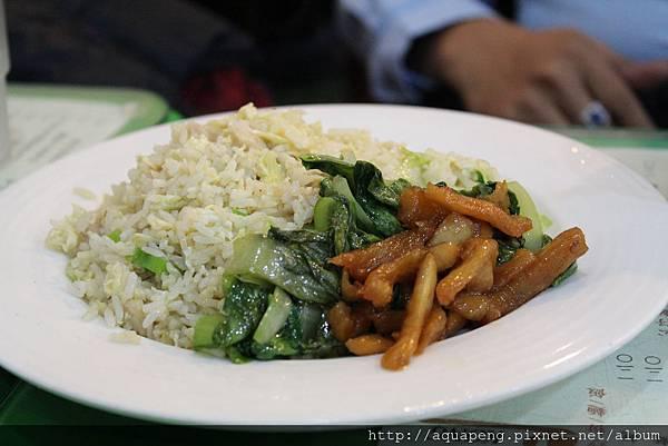 香港鑫華茶餐廳
