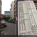 【食在新竹_金山街】越南河粉