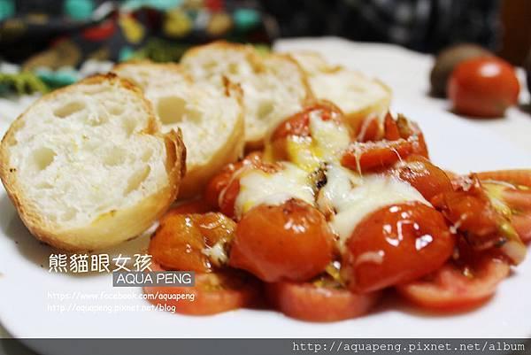 番茄起士-04