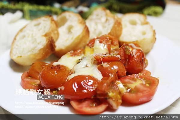 番茄起士-01