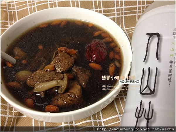 仙草雞湯-01