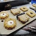 餅乾研究室-06.jpg