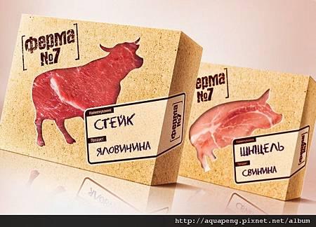 Kyiv 包装设计-1