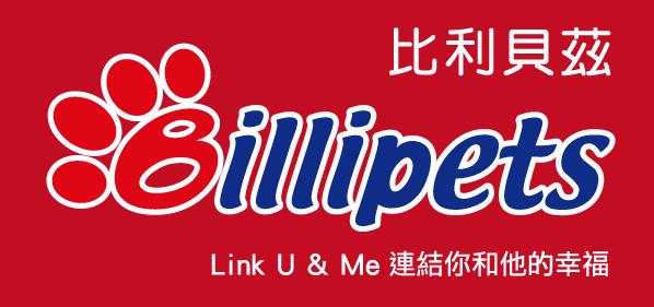 logo(台灣).jpg