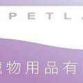頂尖logo.jpg