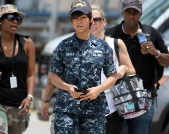 Battleship_Rihanna