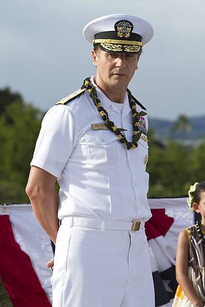 Battleship_Liam Neeson