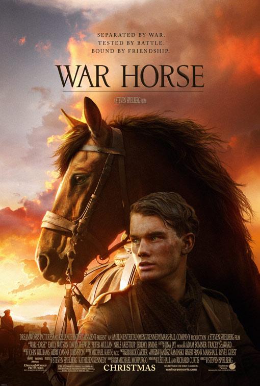War Horse_2