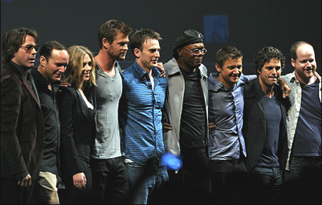 The Avengers_3