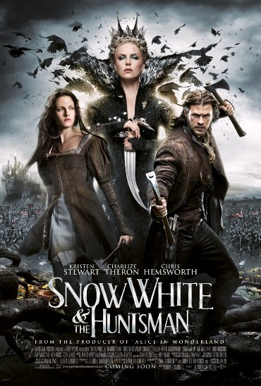Snow White and the Huntsman_1
