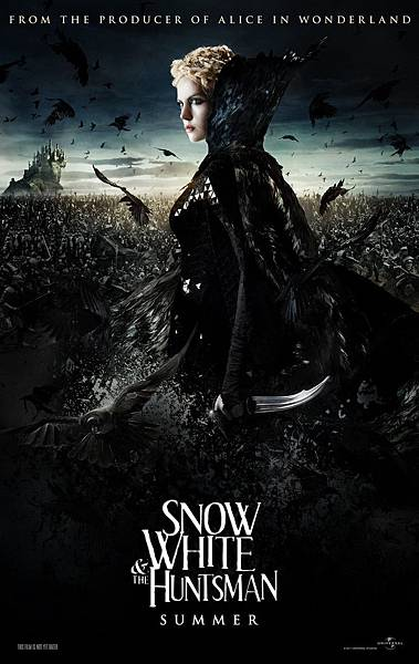 Snow White and the Huntsman_2