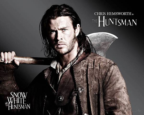 Snow White and the Huntsman_3