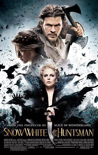 Snow White and the Huntsman_4