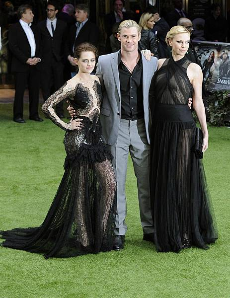 Snow White and the Huntsman_9